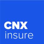 CNX Insure Logo