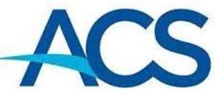 ACS-logo-140px