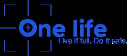 OneLife-Statement 250px