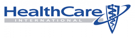 Healthcare International